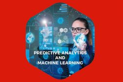 predictive-analytics-and-ml-booklet